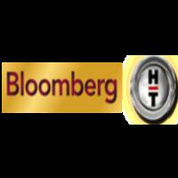 Bloomberg HT izle