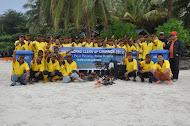 HARI INI (9-10/4/2012)