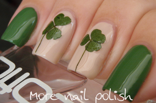 Money smart nail art tips and tutorials more nail polish prinsesfo Images