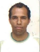 CARLOS ALEXANDRE HONORATO DOS SANTOS - Primeiro Diretor Financeiro da ADSB-DF