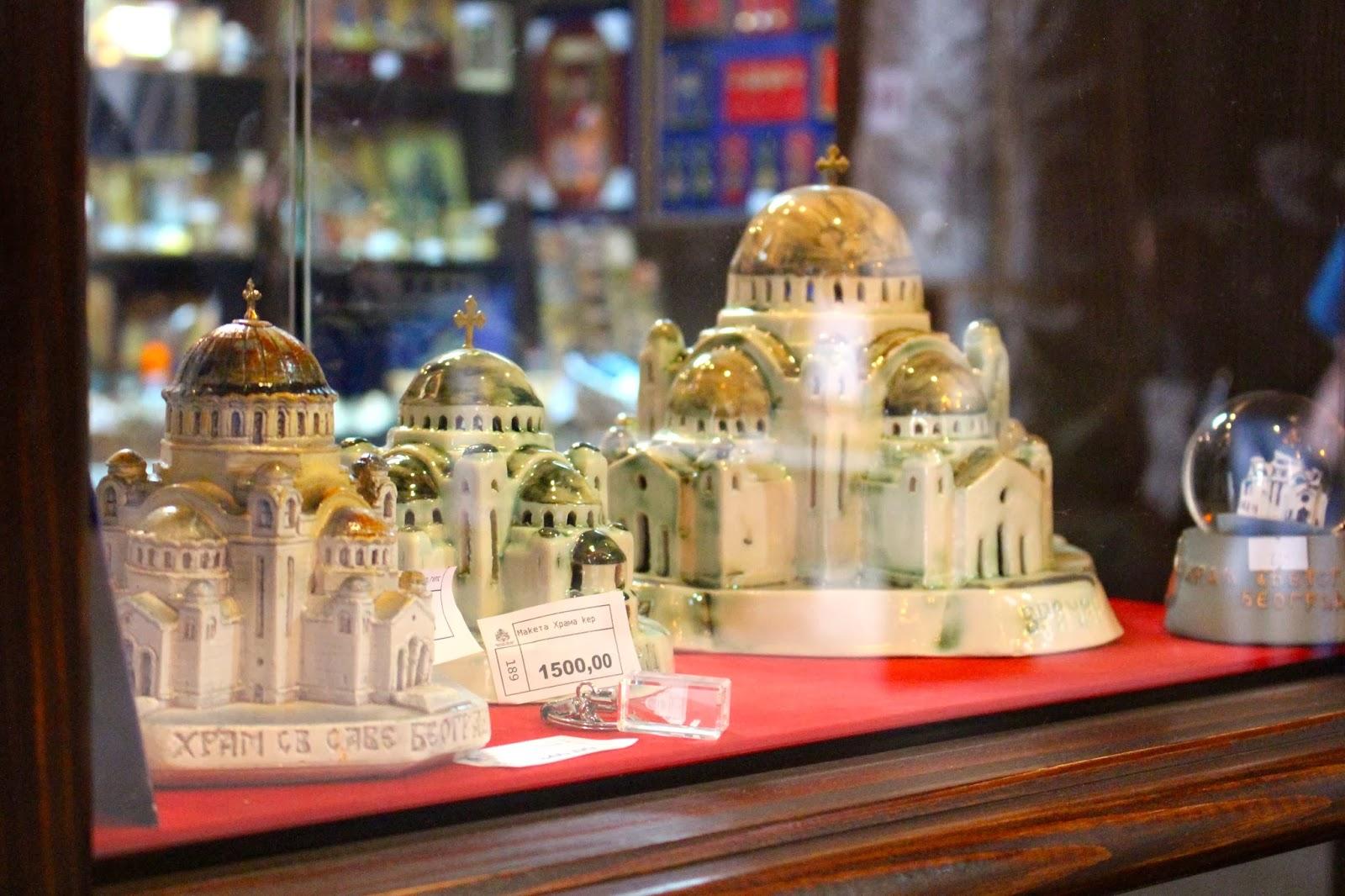 travel-diary-bosnia-serbia-belgrade-15