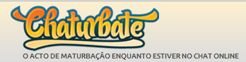 Would Webcam ao vivo de mulheres JANE
