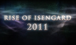 Rise Of Isengard Expansion Pack – Screenshots Released