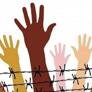 Yargıda 4. reform paketi. AİHM Kararları. İnsan Hakları. 4. paket bazı kanunlarda değişiklik yapılması kanun tasarısı. 4 üncü paket denetimli serbestlik