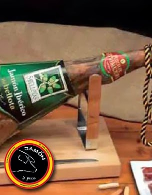 http://jamonypico.com/es/jamon-iberico-entero/2-jamon-iberico-de-bellota.html