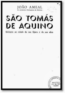 Para mis amigos de habla portuguesa