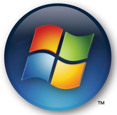 Microsoft Rencanakan Penyatuan Seluruh Versi Windows