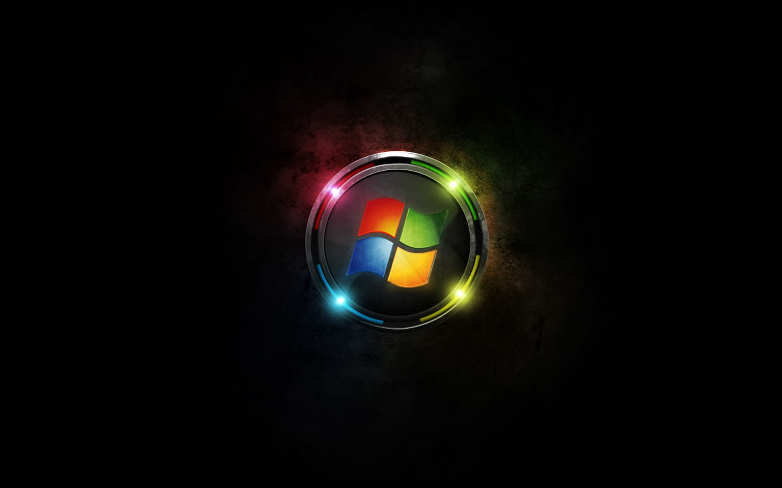 Wallpapers microsoft windows wallpapers for Window 8 1 wallpaper