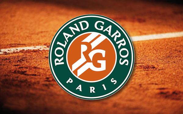 Roland Garros Paris