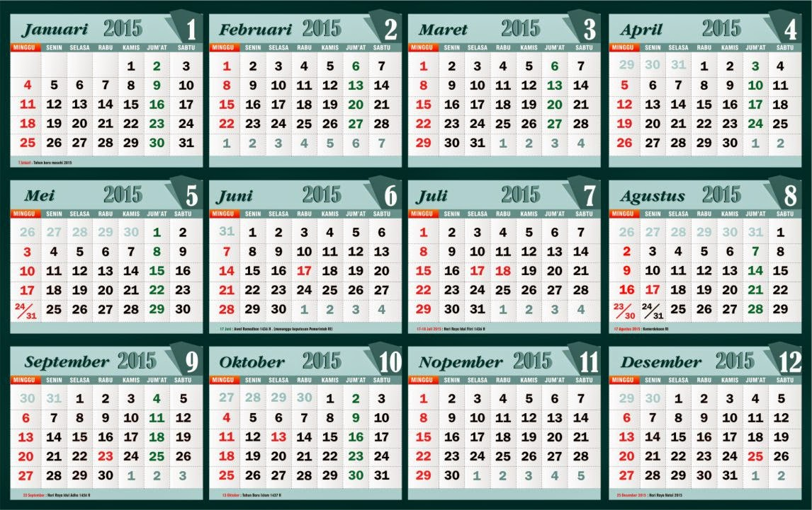 download kalender 2015 new calendar template site. Black Bedroom Furniture Sets. Home Design Ideas