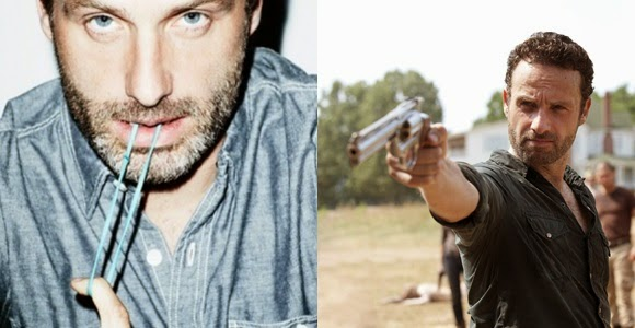 rick-grimes-andrew-lincoln