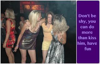 Wild lesbian - rs-fun_2_14-794097.jpg