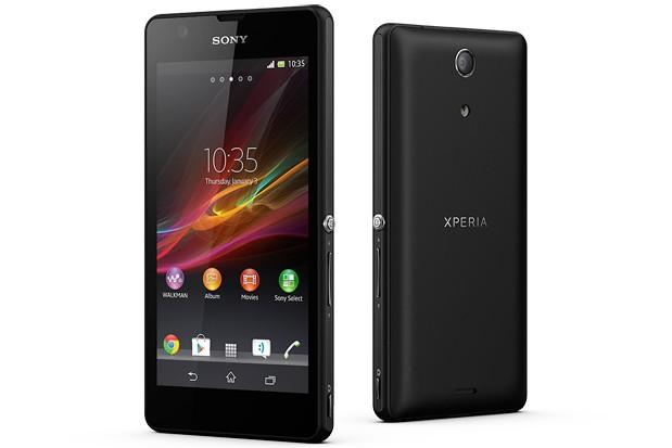 Spesifikasi dan Harga HP Smartphone Terbaru Tahun 2013 ...