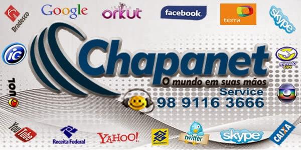 Chapanet