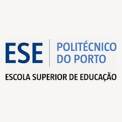 ESCOLA SUPERIOR DA EDUCAÇÃO DO INSTITUTO POLITÉCNICO DO PORTO