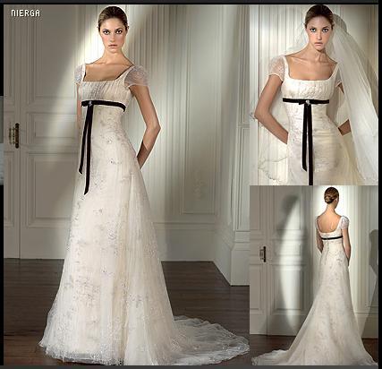 [Imagen: vestidos-de-novia-imperio.jpg]