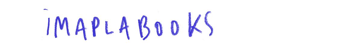 imaplabooks