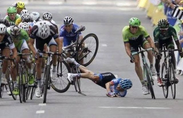 World Of Mysteries Photos Of Events Caught At The Perfect Moment - 27 sport pictures caught at the perfect moment