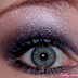 Napi smink/daily makeup - Galaxy Pegasus