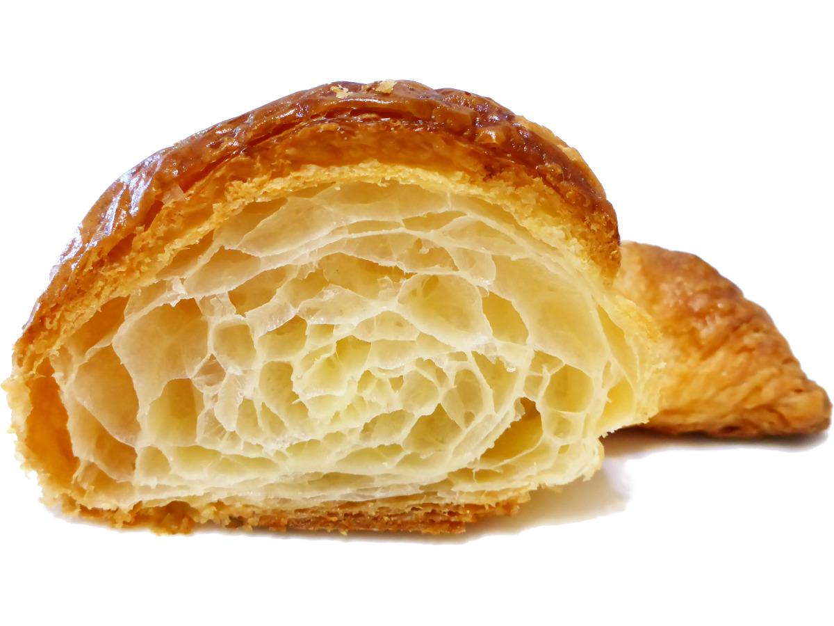 クロワッサン(Croissant) | FAUCHON(フォション)