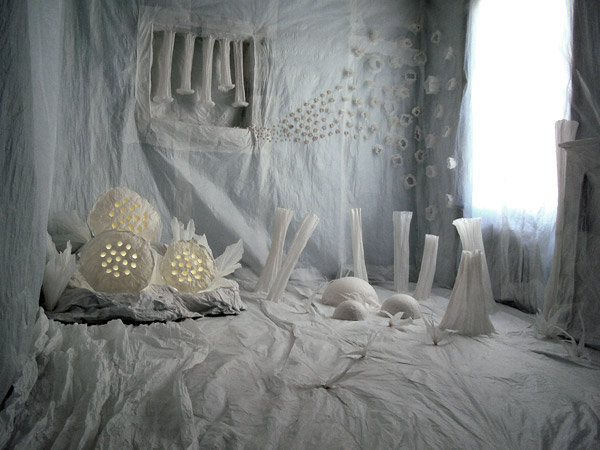 floril ge maryse dugois guillope creatrice france. Black Bedroom Furniture Sets. Home Design Ideas
