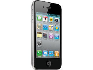 How to Get a Free iPhone 4S