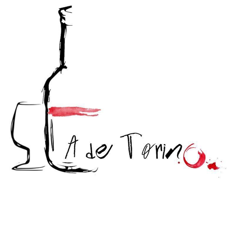 Taperia A de Torino