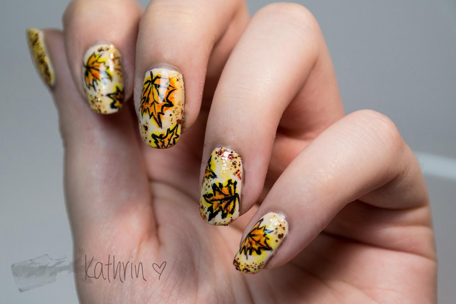 http://rainpow-nails.blogspot.de/2014/09/herbst-herbst-herbst.html