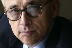 Antonio Damasio neurociencias