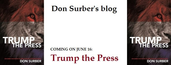 Don Surber