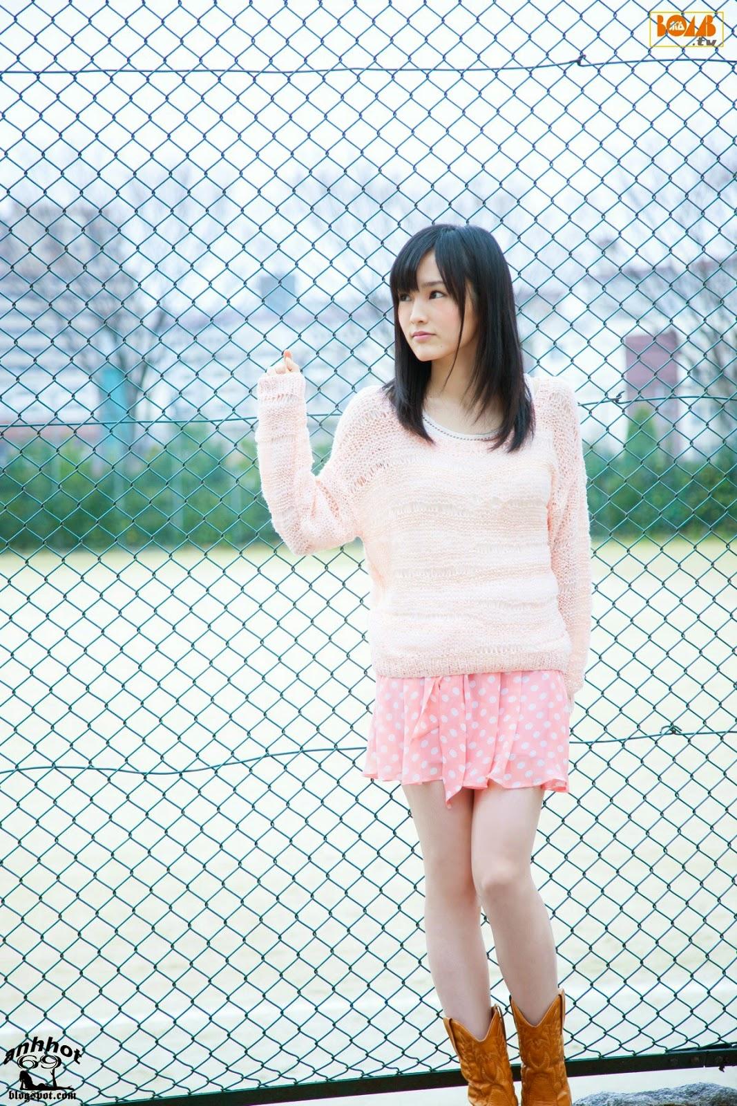 sayaka-yamamoto-01316547