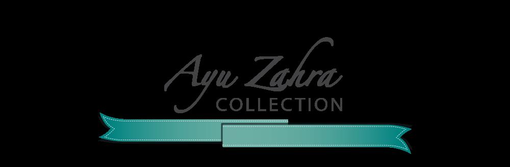 Ayu Zahra Collection