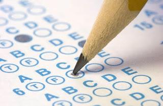 Nacionalidad española: contenido del examen para Certificado CCSE.