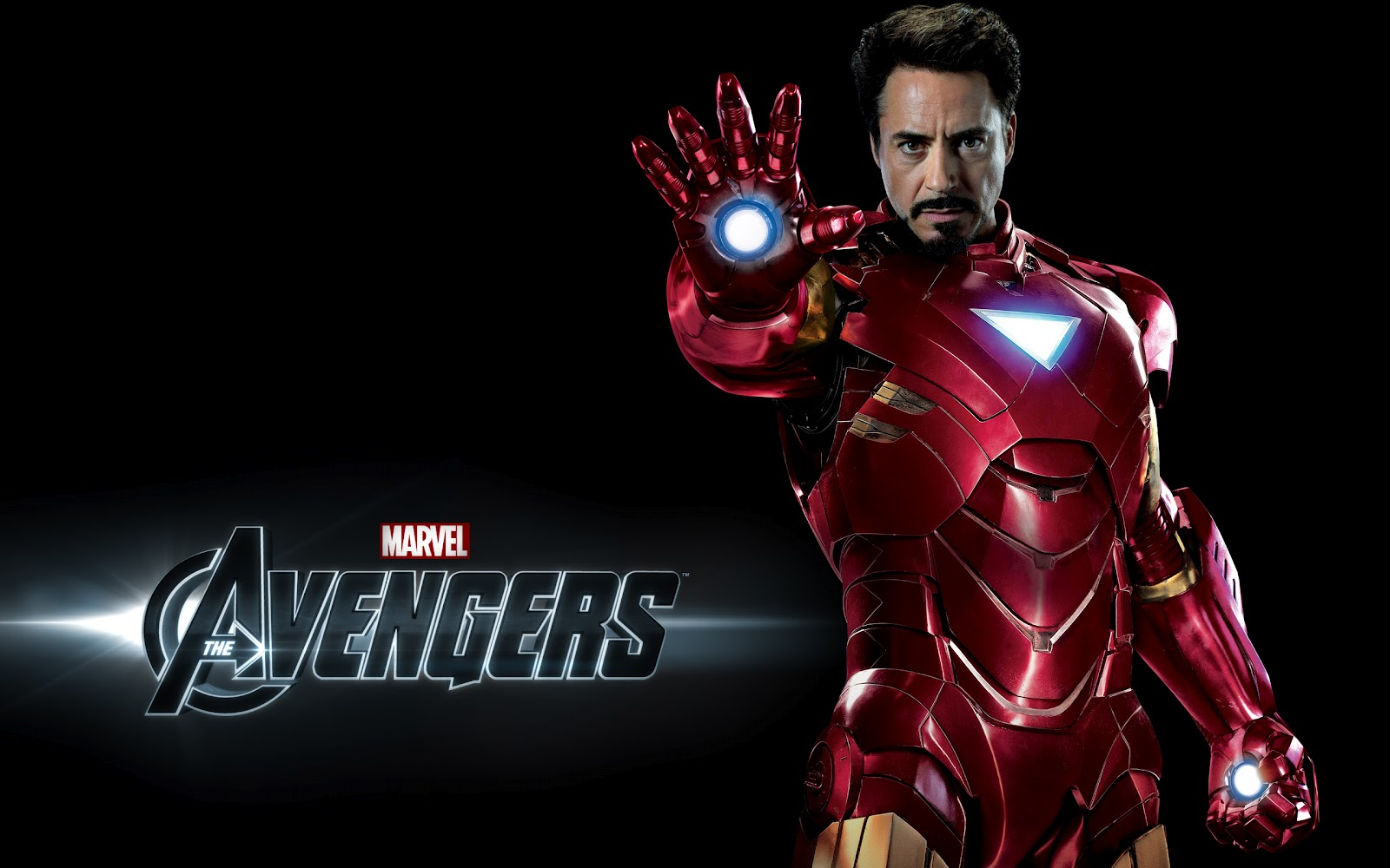 http://1.bp.blogspot.com/-2yWcSw1rT9o/UF35j7XLxJI/AAAAAAAAAXY/BQxiq95gMUM/s1600/iron_man_in_the_avengers-wide.jpg