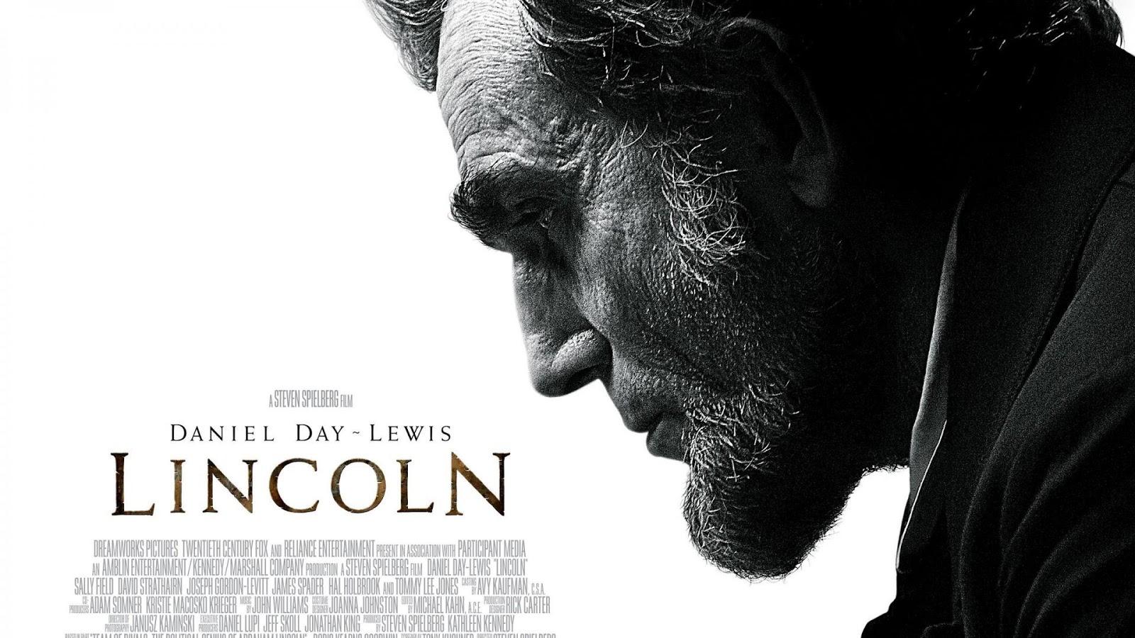 http://1.bp.blogspot.com/-2yWrwHNyvrc/URIQb6JB5_I/AAAAAAAABaM/4n-pg-qxS3o/s1600/lincoln-movie-poster-292583.jpg
