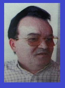 DR FRANCISCO LACERDA
