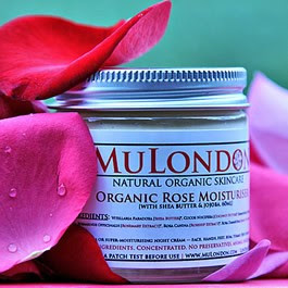 mulondon-organic-rose-cream