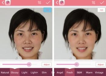 aplicativo-selfie-instabeauty