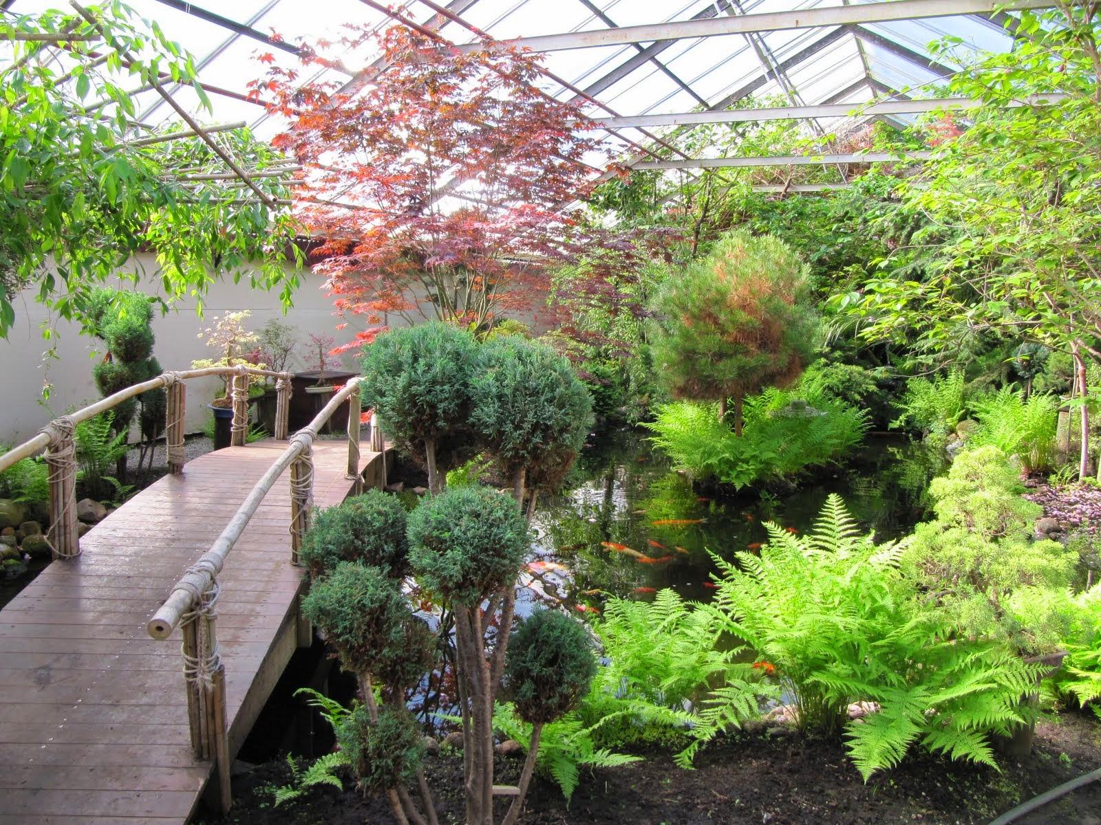 puutarha vantaa