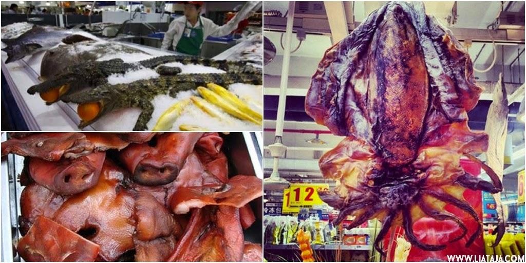 http://www.liataja.com/2014/11/bahan-makanan-super-aneh-yang-dijual-di-pasar-china.html