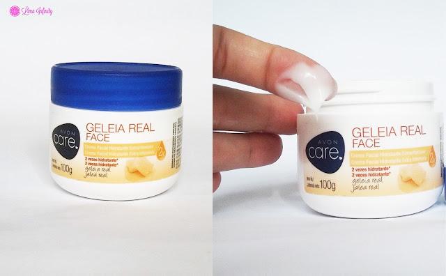 avon-care-geleia-real-face-creme-rosto