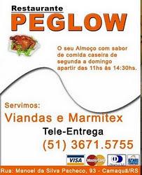 Peglow