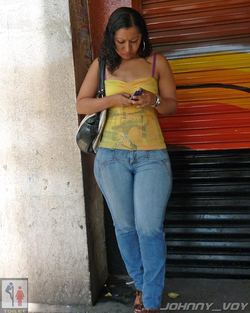 videos prostitutas mexicanas pagina de putas