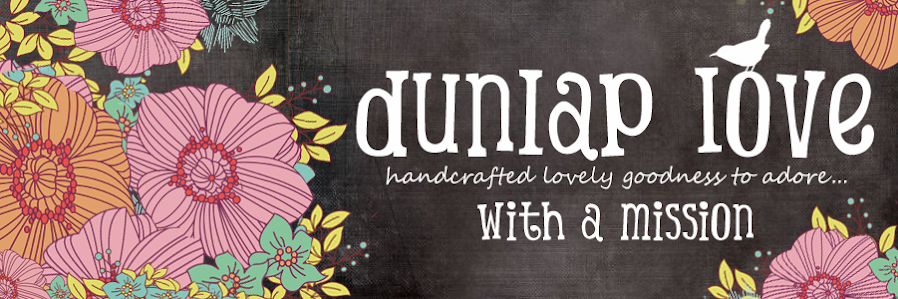 Dunlap Love