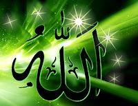 115- (Allah) size, sadece ölü hayvanı, kanı, domuz etini ve Allah'tan başkası adına kesilen hayvanı haram kıldı. Ancak kim mecbur kalırsa (başkalarının haklarına) saldırmaksızın, sınırı da aşmadan (bunlardan yiyebilir). Çünkü Allah çok bağışlayan, pek esirgeyendir.