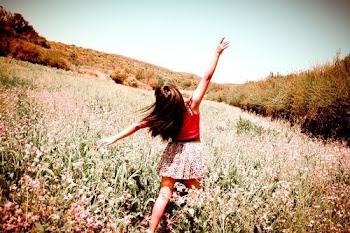 Tu libertad termina donde comienza la mía.