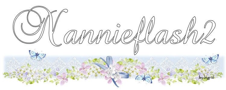 Nannieflash2