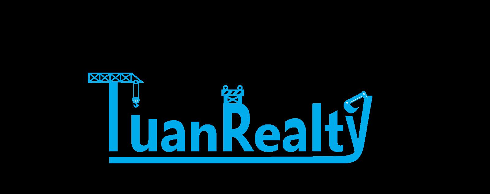 TuanRealty - Căn hộ chung cư cao cấp tại TPHCM