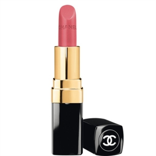 CHANEL Rouge Coco nº 05 Madmoiselle, #ILOVECOCO
