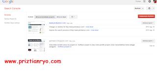 Cara Mudah Membuat Sitelink di Google